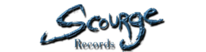 Scourge Records